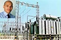 La Sénélec a propos de l'approvisionnement en électricité : Il n'y a plus de délestages, mais des problèmes de réseau