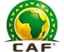 L'arbitre nigérien suspendu et expulsé de Dakar