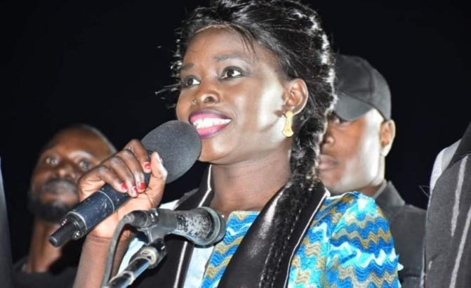 Nomination de Néné Fatoumata Tall au ministère de la jeunesse, nouveau gouvernement : Thérèse Faye fait des révélations