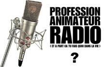 Restent-ils des animateurs de radios ?