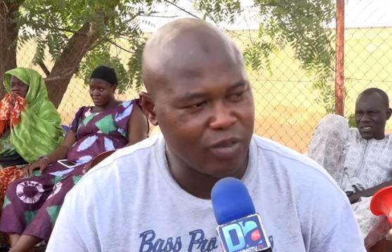 Malick Diop alias Ako: « quand j'ai trouvé Bineta Camara morte… »