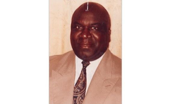 Profil: le parcours de Famara Ibrahima Sagna