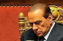 Italie: Berlusconi démissionnera prochainement