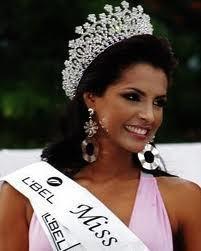 Miss Monde 2012 : Ivian Sarcos couronnée