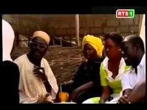 Mayacine Ak Dial du 8 novembre 2011