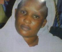 Mbène Mbacké épouse de Modou Bara Mbacké: « Mon mari n'a violé personne »