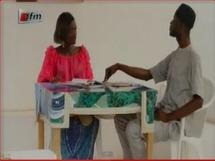 [Vidéo] Bou Tabaski Dioté de Tfm