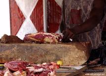 Tabaski : les vendeurs de viande  au chômage