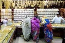 Révélation sur des sénégalaises, commerçantes ici au pays et voleuses à Dubaï