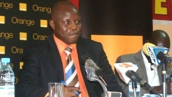 Amara Traoré bloqué... au ministère des finances