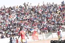 Insécurité au Stade Demba Diop