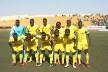 Ibrahima Baldé sauve les Lions
