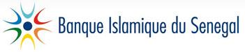 """La BIS, la finance Islamique pour concurencer les """"banques traditionnelles"""""""