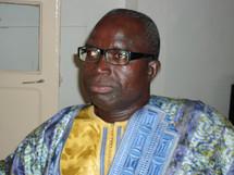 [Décryptage  Par Babacar Justin Ndiaye] Heurts fonciers dans la valée: Fanaye, mon amour et mon péché