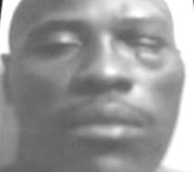 Les lyncheurs du vendeur de « tangana » arrêtés