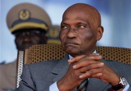 Règne de Wade: La démocratie sénégalaise menacée