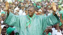 Ousmane Tanor Dieng : «C'est moi ou c'est moi !»
