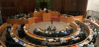 Vote de Budgets: plus de 16 Milliards de Fr CFA dégagés pour la Présidentielle de 2012