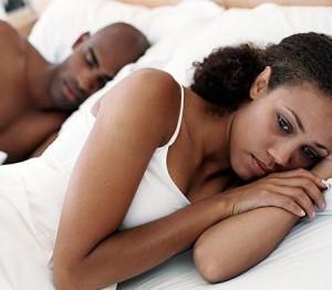 """[Audio] Confidence: """"Un vieux nous a payés pour qu'on couche avec sa femme"""""""