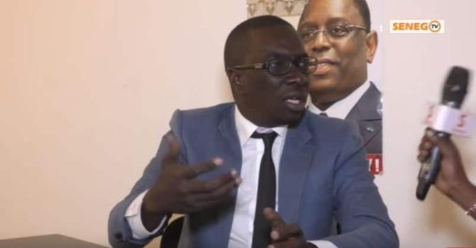 Mairie de Ourossogui : le premier adjoint au maire accuse Me Moussa Bocar Thiam de détournement