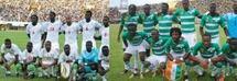 Sénégal- Cote d'Ivoire: la rencontre annulée