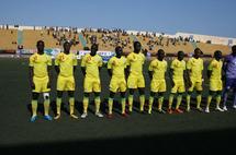 Egypte vs Sénégal:Les Olympiques perdent l'ardeur de la gagne?