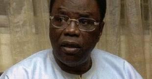"""Me Mbaye-jacques DIOP: «la succession de Wade se fera en douceur"""""""