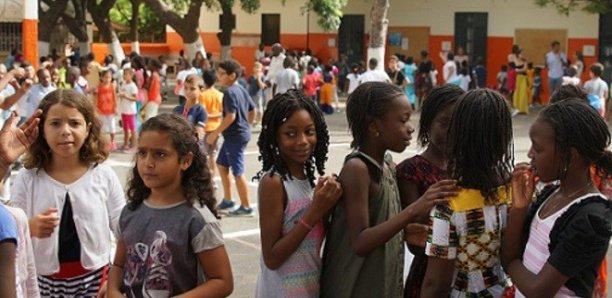 Ecoles franco-sénégalaises: MackySall cède la tutelle à la France