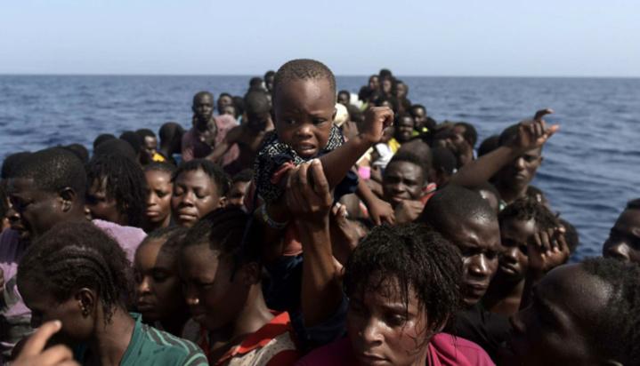 Tanger: un Sénégalais arrêté pour trafic de migrants