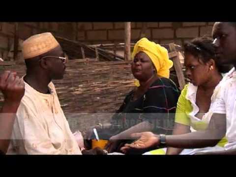 [Vidéo] Mayacine ak Dial du 15 novembre