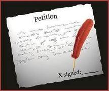 Arène Nationale : Une pétition contre le ministre du sport en cours