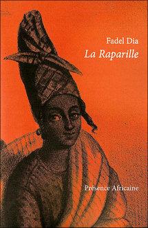 Les « minorités » ethniques sont-elles encore solubles dans le Sénégal ?