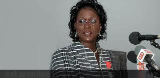 Professeur Amsatou Sow Sidibé: Le sens de notre engagement