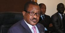 [Audio] Madické Niang veut l'ouverture de nouvelles ambassades sénégalaises