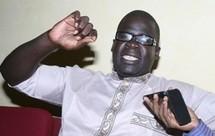 [Audio] Xumb Té Dagane de Sa Ndiogou du 15 novembre