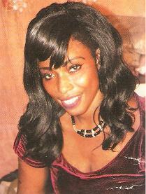 Drapeau Mamoudou Wone : Nabou Yadane fait de Ngoné Ndoye la « marraine »