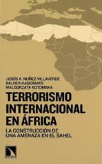 Justice: Le ''terroriste'' sénégalais jugé à la CEDEAO