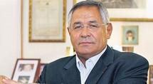 Justice : Les déclarations de Bourgi classées sans suite
