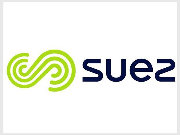 Contrat d'affermage de l'eau au Sénégal: Suez en flagrant délit de conflit d'intérêt