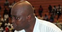 [Audio] Moustapha Gaye prend acte de la sanction de la fédération