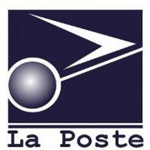 [Audio] Attaque contre la direction régionale de la Poste de Louga