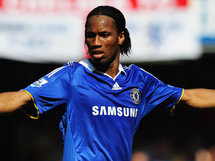 Drogba va quitter Chelsea !