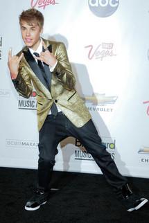 Mariah Yeater ne lâche pas Justin Bieber