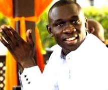 Pape Diouf rend le sourire aux personnes handicapées