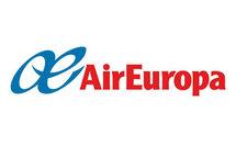 Pèlerinage à la Mecque : Air Europa  au secours  des pèlerins sénégalais.