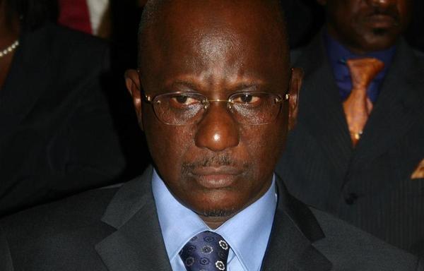 "[Audio] Cheikh Tidjane Sy:""Le transfèrement de Malick Noël est légal"""