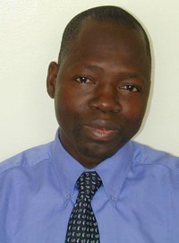 Tamba DANFAKHA, Président du mouvement d'initiatives pour la renaissance africaine: Peut-on, vraiment, en finir avec le chômage et le sous emploi au Sénégal ?