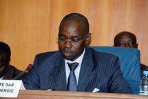 AFFAIRE  Pape Alé GUEYE, La CENTIF et Samuel SARR : les faits  qui ont donné raisons au journaliste Abdoul Latif Coulibaly.