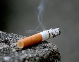 Baisse du prix de la cigarette: La ligue des consommateurs dénonce, l'Ascosen approuve