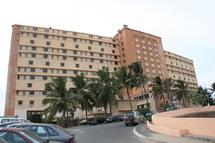 Hôtel Ngor Diarama: Le comptable disparaît avec 40 millions